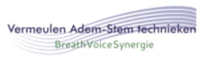 Logo 2 Schermafbeelding 2021-04-17 om 18.33.15